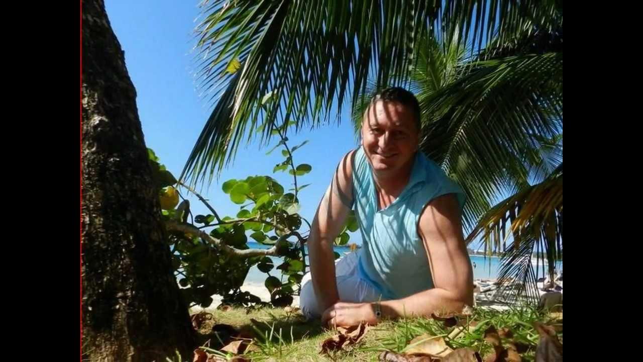Heiraten am strand jamaika