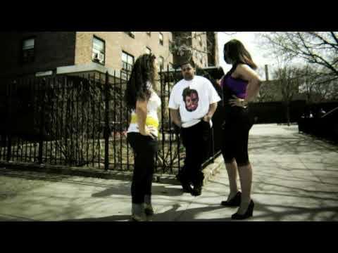 Joell Ortiz - Brooklyn Bullshit [HD]