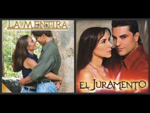 remakes de novelas