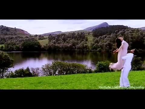 Hum To Deewane Hue Yaar - Baadshah (1080p HD Song)