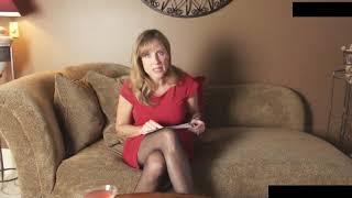 TÜRBANLI SEVİŞME - MİLFE ACIMIYOR TÜRKÇE ALTYAZILI +18 PORNO (SEX) EROTİK MOVİE NAMUSLU TÜRK PORNO
