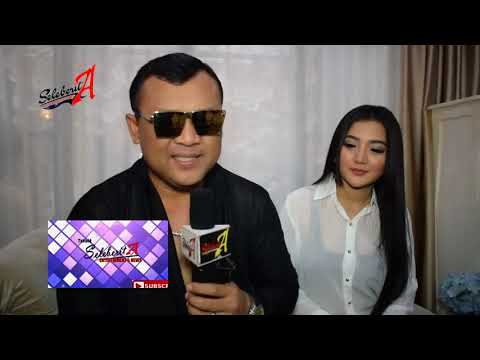 Terus Berkarya Eddy Law Siap Luncurkan Single Baru Untuk Pendengar Musik Dangdut