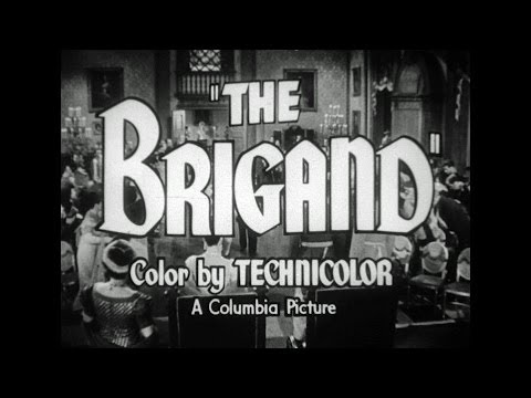The Brigand is listed (or ranked) 45 on the list List of Films Scored By Nino Rota