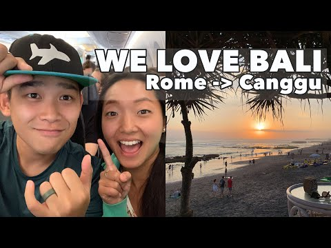 our-first-time-in-asia,-we-love-bali!!