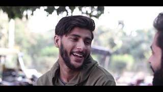 chai peelo | Sahil Arora