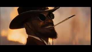 Two guns (remix Ennio Morricone - Sister Sara's Theme)