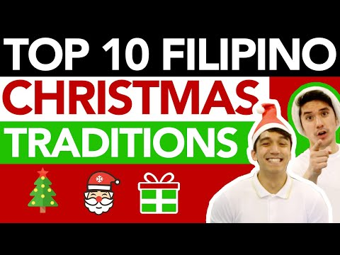 editorial writing about pdaf tagalog christmas