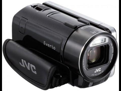 Видеокамера jvc gz hm 30 чехол для philips xenium w732