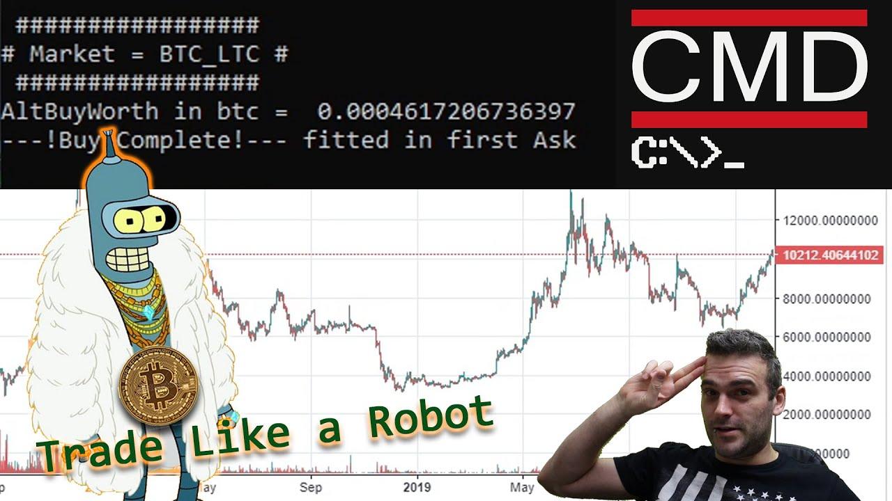 bankai apie bitcoin apžvalgą