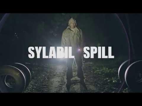 Sylabil Spill - Sperrholz