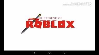 Legend of Zelda games in roblox