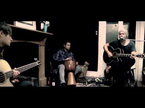 Sundance - Where She Wants Me [Acoustic Session]