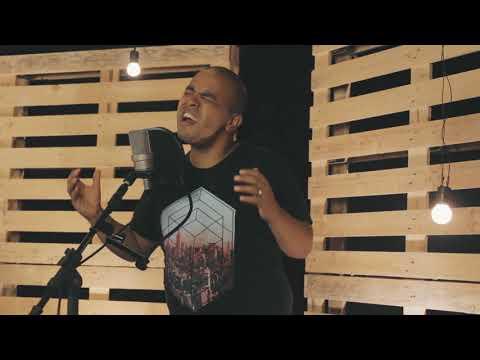 De onde vem ? - Thiago Grulha & Leandro Rodrigues - Louvor em Piano e Voz