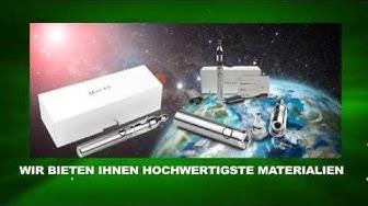 E-zigarette kaufen online Schweiz auf Dampfprinz.ch
