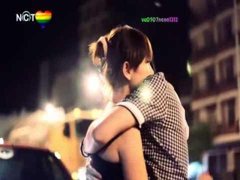 D:\nhac\cac loai nhac FIM\nhac hinh\Hai Ba Nam Clip - Pham Truong [NCT 55634219908066093750].flv