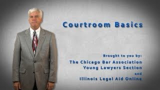 Legal Aid Civil Lawyers
