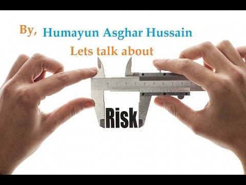 "Understanding the word ""Risk"" in equity mutual funds Hindi Urdu"
