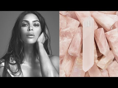 Kim Kardashian West Fragrance Line Grosses $10M On First Day