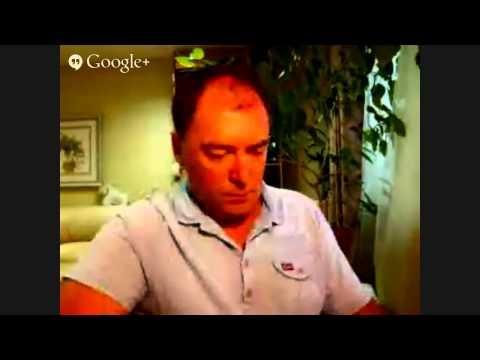 Вагин И. О. - Лучшие психотехники влияния [2006