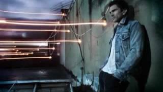 Me Enamora ~ Juanes