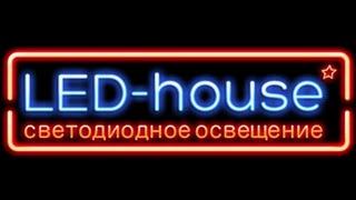 НОВИНКА!!! Бесконтактный выключатель+диммер для светодиодной ленты встраиваемый в профиль 12/24V 5A(Бесконтактный выключатель+диммер для светодиодной ленты встраиваемый в профиль 12/24V 5A Подробнее: http://ledhouse.co..., 2016-05-18T22:22:33.000Z)