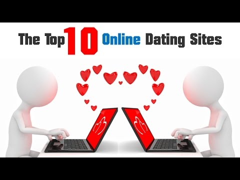 list of dating sites in mexico