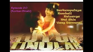 "Video TUTUR TINULAR Episode 20 ""Korban Birahi"" download MP3, 3GP, MP4, WEBM, AVI, FLV Juni 2018"