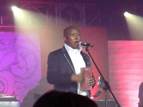 Julius Malema Speaks about Robert Gumede