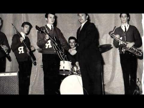 The Music Of Michael Z. Gordon