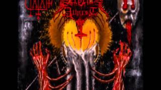 Serpents Athirst - Heralding Ceremonial Mass Obliteration (2015 - EP Stream)