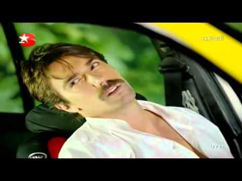 İffet Star TV Yeni Dizi