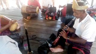 Serunai Pokwen Padang Lembek - Stafaband