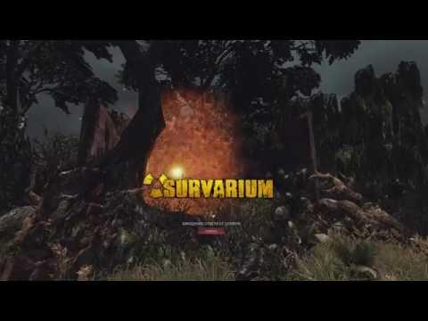 Не запускается Survarium? Есть решение!