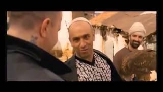 Repeat youtube video Film Parada - šiptar diler