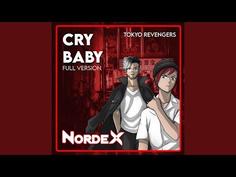 Nordex - Cry Baby mp3 indir