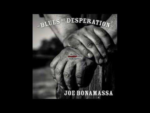 Joe Bonamassa - This Train(Lyrics on Screen)