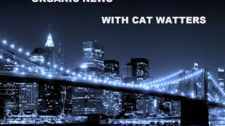 CAT WATTERS w guests from FREEDOM from COVERT HARASSMENT & SURVEILLANCE