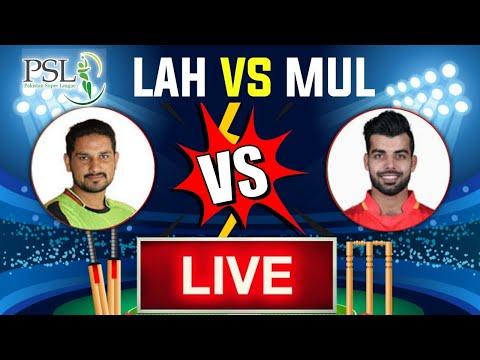🔴 Watch Live Cricket Match Today Pakistan Vs India 2018