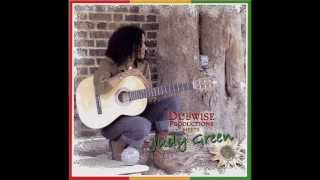 Judy Green - So long