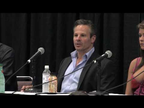 Vivid Entertainment: The Sex-Driven Market   Film 2009   SXSW