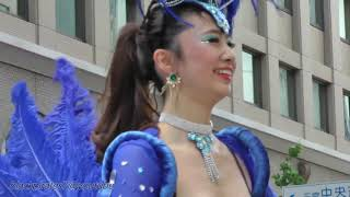 Download Video KOBECCO  神戸まつり2018 MP3 3GP MP4