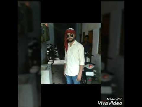Yasir bhai pratapgarh