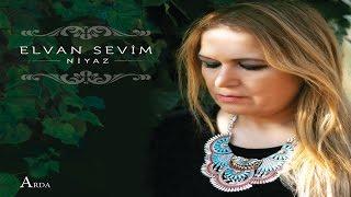 Elvan Sevim - Yetiş Ya Hızır [ © 2016 ARDA Müzik ]