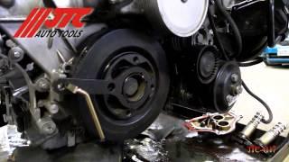 JTC-4117 Набор фиксаторов распредвала для проверки и установки фаз ГРМ BMW двигатель N63(, 2016-01-31T06:30:04.000Z)