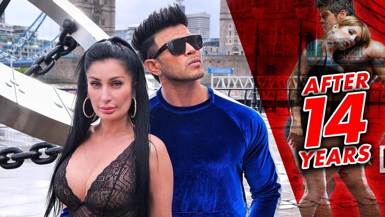 Met Her After 14 Years Youtube Lets read some quick facts about sahil khan. met her after 14 years