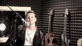 derek and tyler ward dirt road anthem jason aldean feat ludacris cover official cover