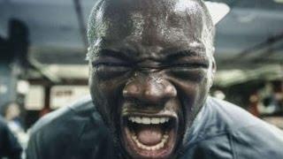 alexander povetkin fails vada test again b sample positive fucking russian doping cheater