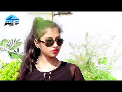 HD Video | Dhokha Dele Re Badu Na | धोखा देले रे बाडू ना | Amit Lal Yadav | RVs Music Factory