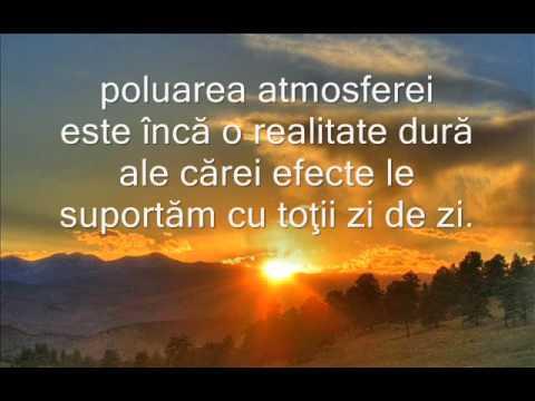 citate despre mediu protectia mediului aerian   YouTube citate despre mediu