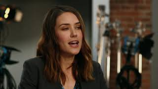 the blacklist s5 megan boone 2